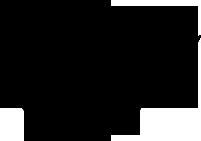 Eva-Photo logo