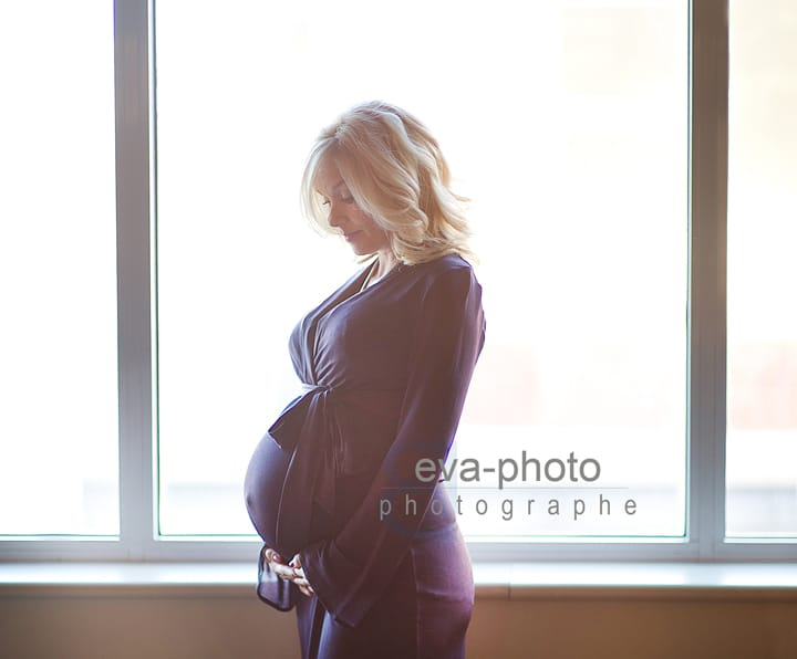 Maternité & bébé