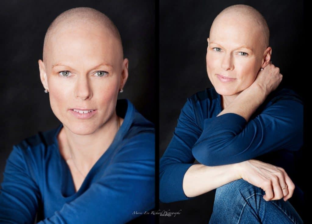 photos pour la cause cancer du sein eva photo. Black Bedroom Furniture Sets. Home Design Ideas