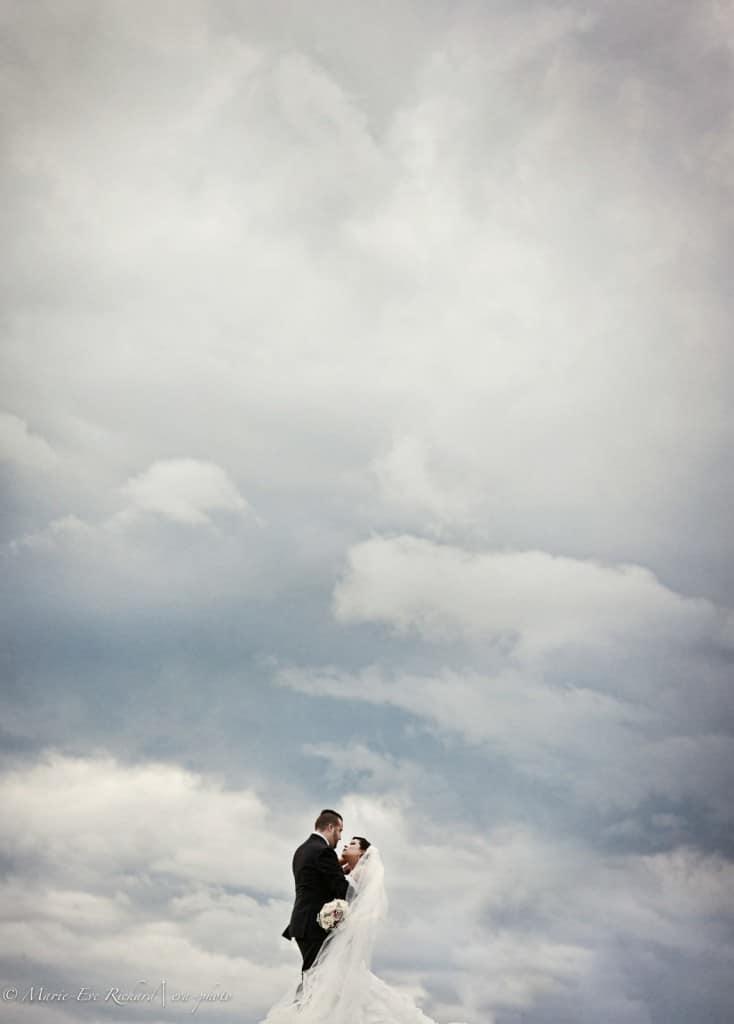 photographedemariagemontreal-426
