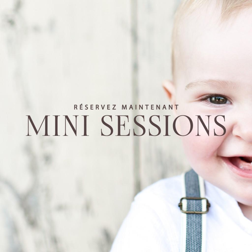 PUB_MINI-SESSIONS ENFANT 30MINUTES_AOUT2016