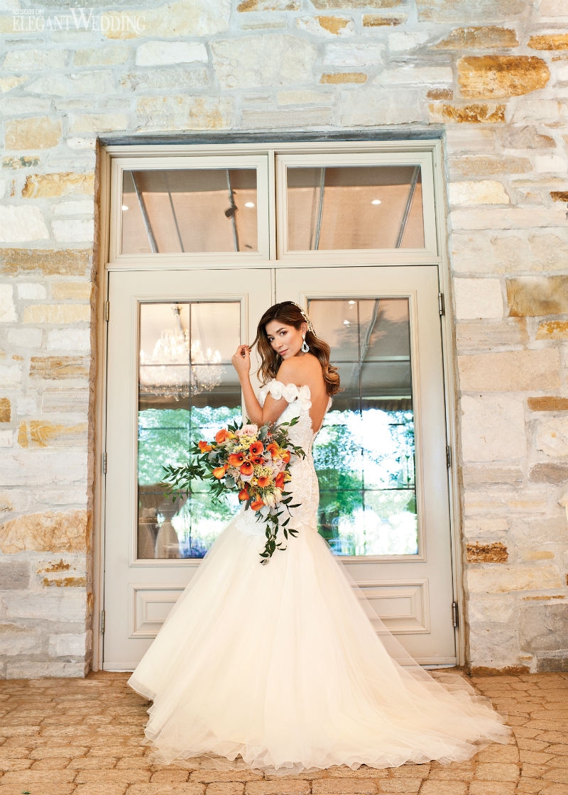 eva-photo_elegant-wedding_floriststyle-w800-h2000